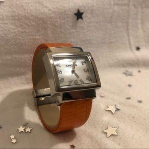 Accessories - Women's Chico's Watch